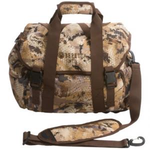 Image of Beretta Xtreme Ducker Optifade(R) Field Bag - Medium