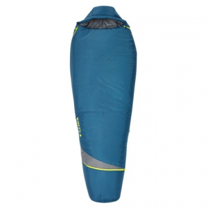 Image of Kelty 20?F Tuck ThermaPro Sleeping Bag - Long, Mummy