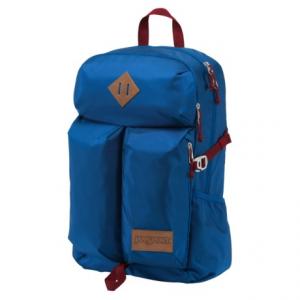 Image of JanSport Bishop Laptop Backpack