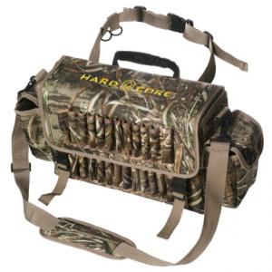 Image of Hardcore Timber Bag