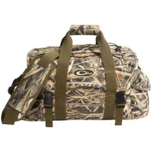 Image of Drake Floating Blind Bag - Large