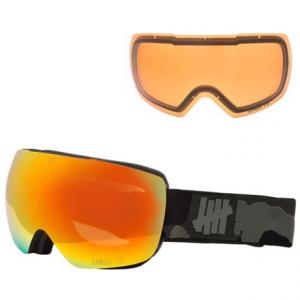 Image of Anon Mig MFI Ski Goggles - Extra Lens