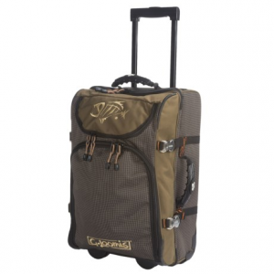 Image of G.Loomis Expedition Roller Bag