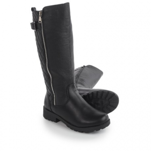 Image of Aquatherm by Santana Canada Jax Snow Boots - Waterproof, Insulated (For Women)