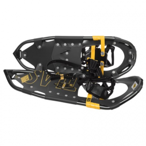 Image of Atlas Rendezvous Snowshoes - 25?