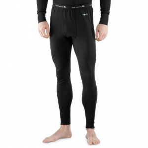Image of Carhartt Base Force(R) Cold-Weather Pants - Factory Seconds (For Big and Tall Men)