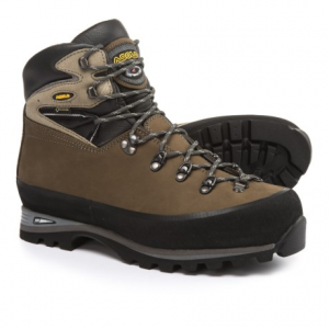 Image of Asolo Hunter GV Gore-Tex(R) Boots - Waterproof (For Men)