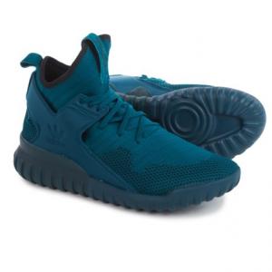 Image of adidas Tubular X Primeknit(R) Shoes (For Men)