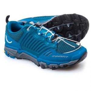 Image of Dynafit Feline Ultra Trail Running Shoes (For Men)