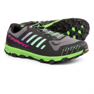 Image of Dynafit Feline Vertical Trail Running Shoes (For Men)