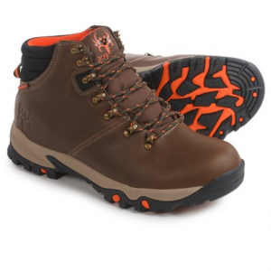 Image of Bone Collector Alpine Hunting Boots - Waterproof (For Men)