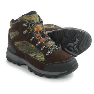 Image of Hi-Tec Oregon 2 Hiking Boots - Waterproof (For Men)