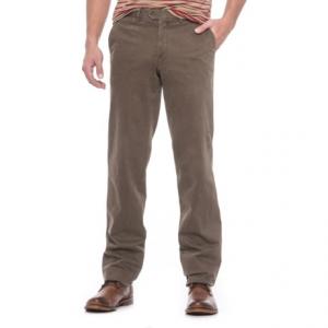Image of Hiltl Doyle Pants (For Men)