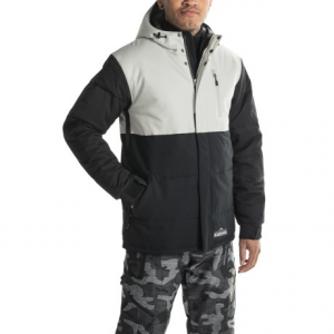 Image of Boulder Gear Storm Ski Jacket - Waterproof, Insulated (For Men)