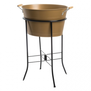 Image of Artland Oasis Party Tub and Stand