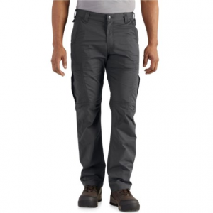 Image of Carhartt Force Extremes Cargo Pants - Factory Seconds (For Men)