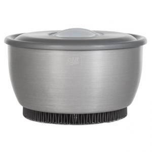 Image of Esbit Cookset with Heat Exchanger - 2.35L