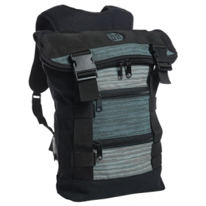 Image of 708 Gear G1 Backpack