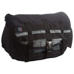 Image of 708 Gear XO Messenger Bag