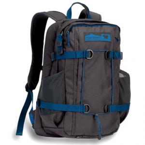 Image of Mountainsmith Grand Tour Backpack