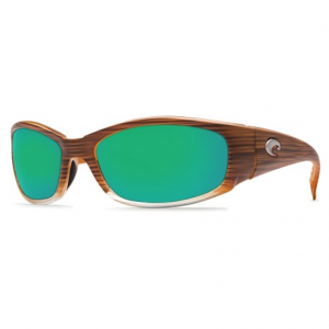 Image of Costa Hammerhead Sunglasses - Polarized 400G Glass Lenses