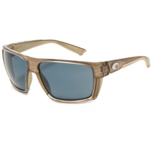 Image of Costa Hamlin Sunglasses - Polarized 580P Lenses