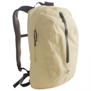 Image of Arc?teryx Astri 19 Backpack