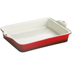Image of Lodge Stoneware Baking Dish - 9x13?