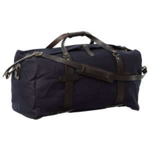Image of Filson Duffel Bag - Medium
