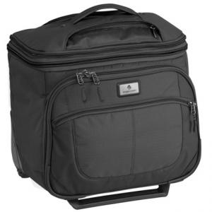 Image of Eagle Creek EC Adventure Pop Top Carry-On Bag