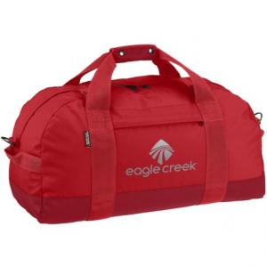 Image of Eagle Creek No Matter What Duffel Bag - X-Large