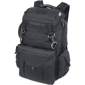 Image of Mercury Rucksack Urban Warrior Backpack