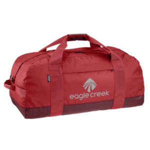 Image of Eagle Creek No Matter What Duffel Bag - Large
