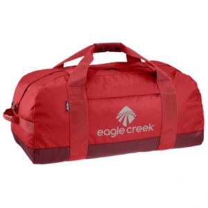 Image of Eagle Creek No Matter What Duffel Bag - Medium