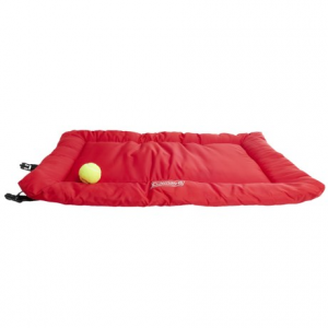 Image of Coleman Roll-Up Dog Travel Bed