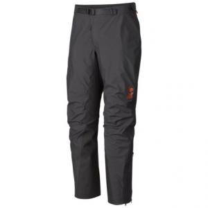 Image of Mountain Hardwear Seraction Dry.Q(R) Elite Pants - Waterproof (For Men)