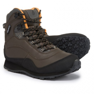 Image of Compass 360 Tailwater Cleated Wading Boots (For Men)