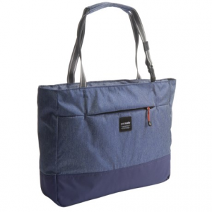 Image of Pacsafe Slingsafe(R) LX250 Anti-Theft Tote Bag
