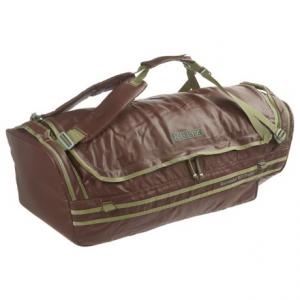 Image of Kelty Ascender WR Duffel Bag