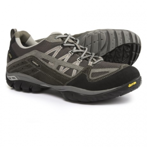 Image of Asolo Plasmic GV Gore-Tex(R) Hiking Shoes - Waterproof (For Men)