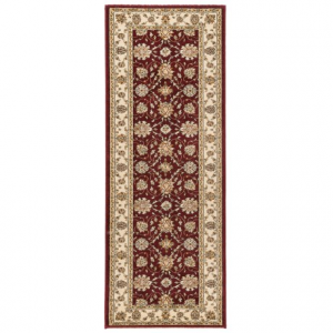 Image of Couristan Traditions Floor Runner - 2?7x7?10?
