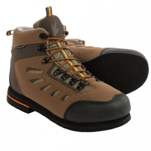 Image of Frogg Toggs Anura Wading Boots - Felt Sole (For Men)