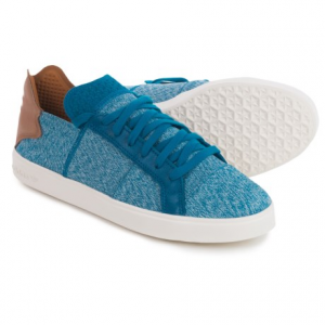 Image of adidas Pharrell Williams Vulc Lace-Up Shoes (For Men)