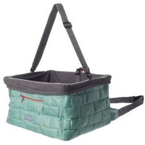Image of Kurgo Loft Pet Booster Seat