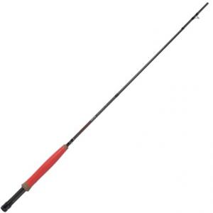 Image of Redington Vapen Fly Rod with Tube - 4-Piece, 9?