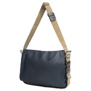 Image of Brooks England LTD. Paddington Messenger Bag