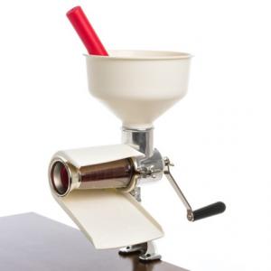 Image of Norpro Sauce Master Food Strainer Set
