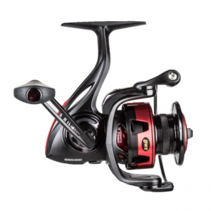 Image of Lews Speed Spin SSG Spinning Reel