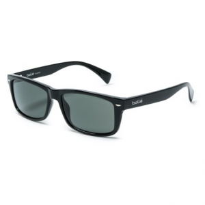 Image of Bolle Riverview Sunglasses - Polarized