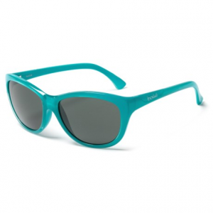 Image of Bolle Greta Sunglasses - Polarized Mirror Lenses